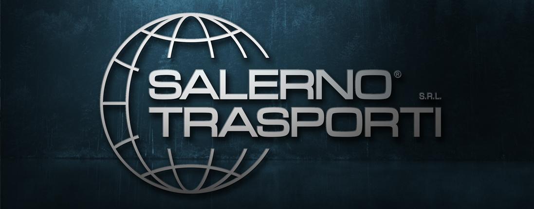 Salerno Trasporti srl