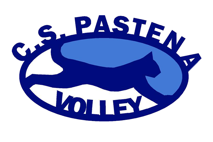 logo-CS-Pastena-Volley