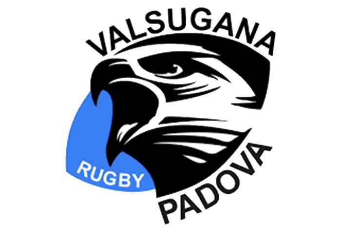 logo-RugbyValsugana