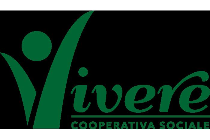 logo-coopvivere