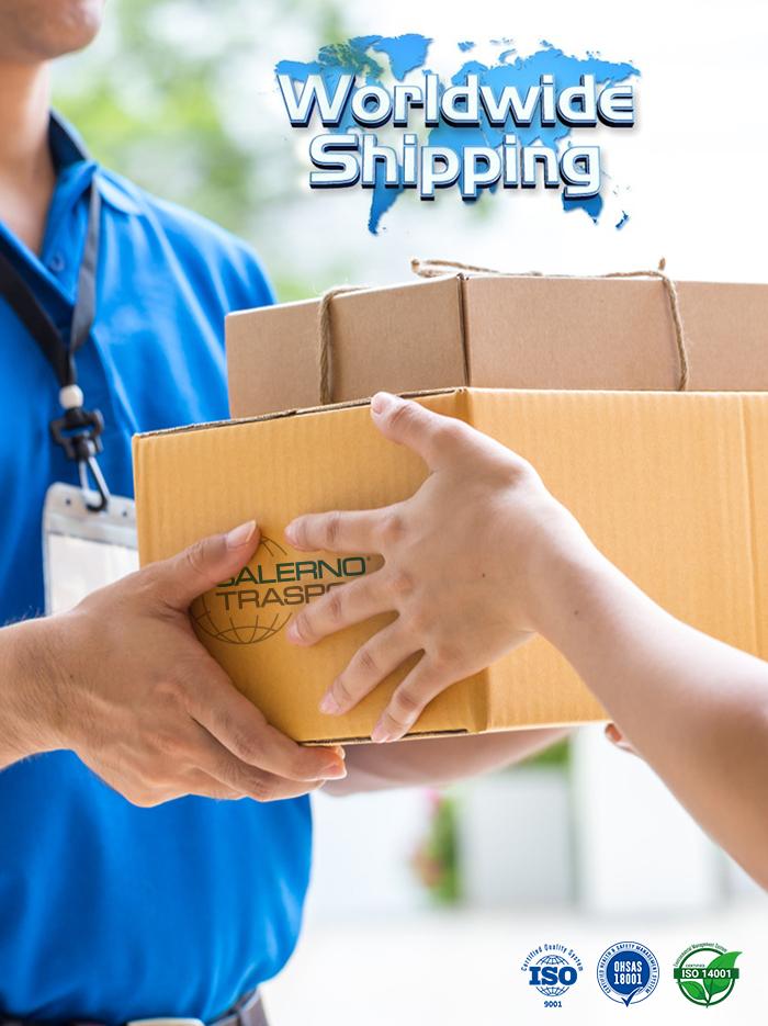 home_service_distribution