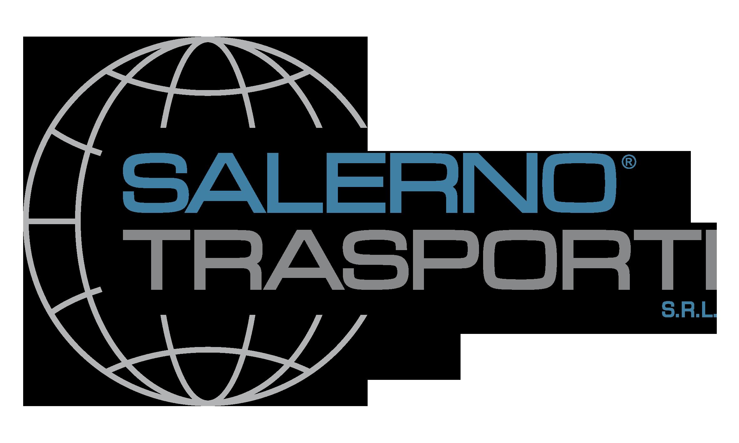 LOGO Salerno Trasporti