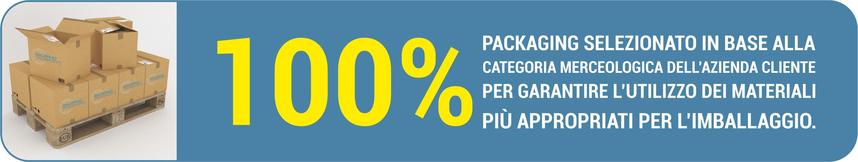 pack 01